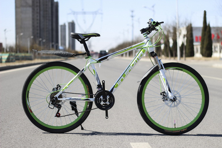mountain bike manufacturers selling 21 speed in bicycle from sports entertainment on. Black Bedroom Furniture Sets. Home Design Ideas