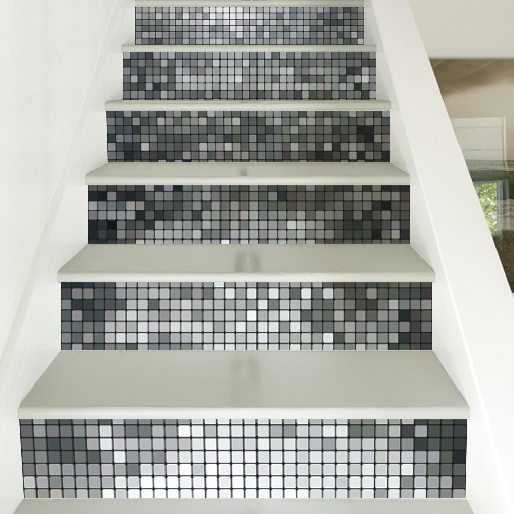 online kaufen gro handel mosaik fliesen muster aus china mosaik fliesen muster gro h ndler. Black Bedroom Furniture Sets. Home Design Ideas