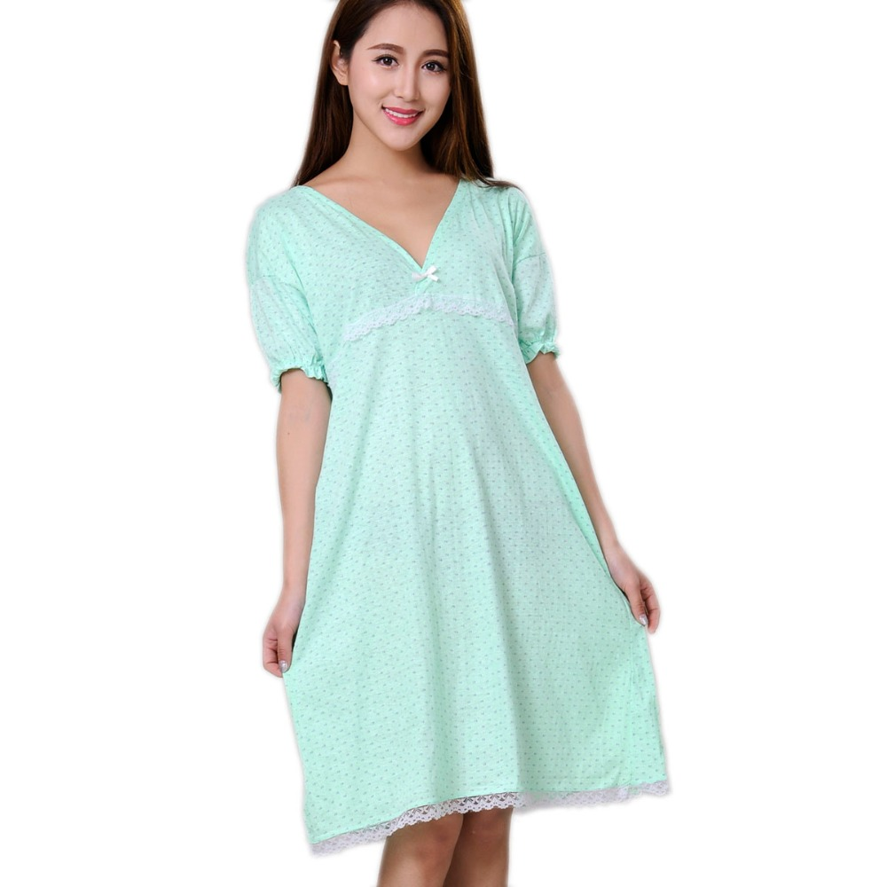 Find Women's Cotton Sleepwear, Men's Cotton Sleepwear and Kids Cotton Sleepwear at Macy's. Macy's Presents: The Edit - A curated mix of fashion and inspiration Check It Out Free Shipping with $49 purchase + Free Store Pickup.