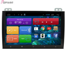 2015 Top Free Shipping Capacitive Screen Android 4.2 Car Radio DVD Player for Prado 2008 2009 2010 With 24GB Nand Flash Memory