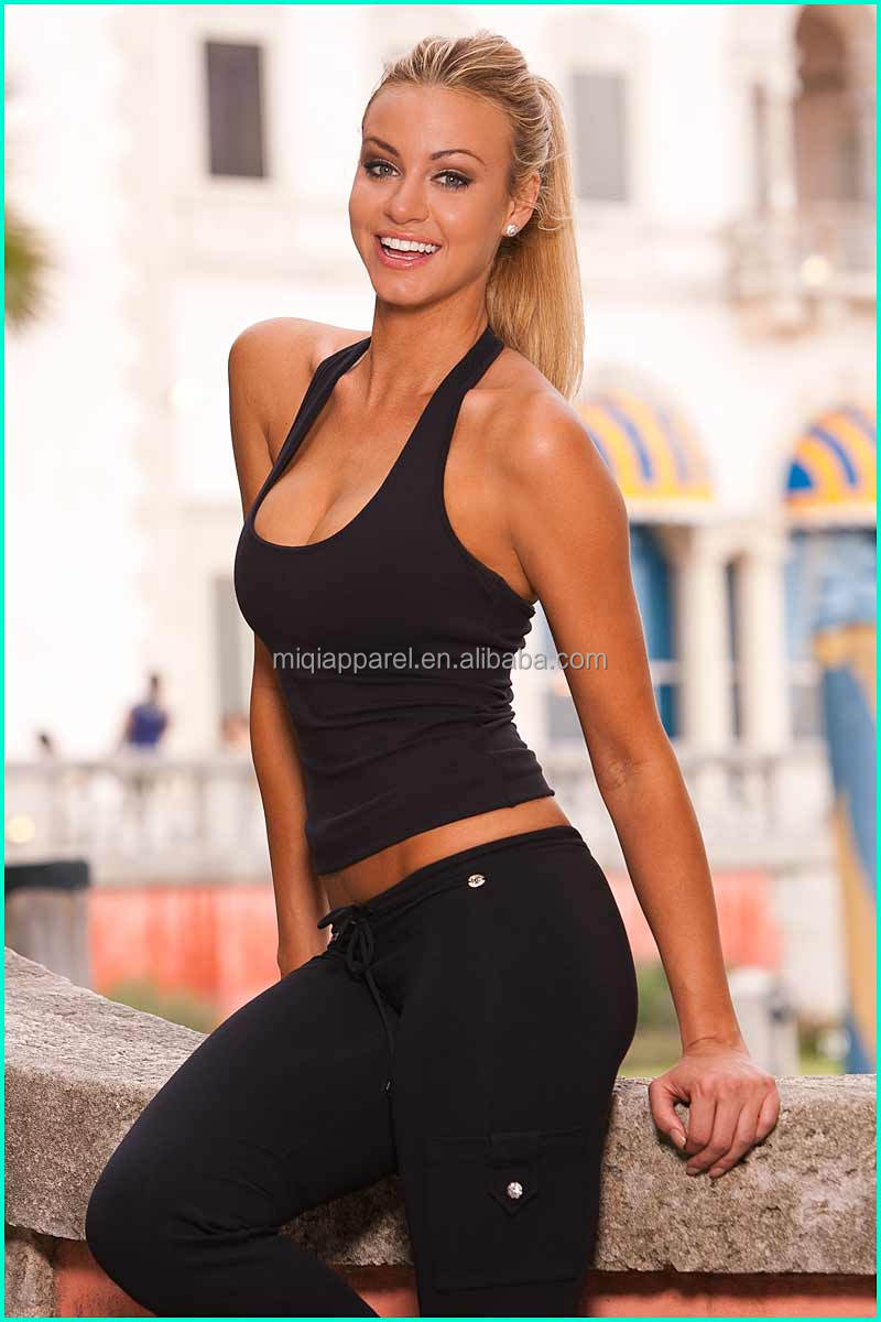 Shop womens gym outfits cheap sale online, you can buy best cute & sexy gym outfits, sport suits and workout outfits for women and more at wholesale prices on angrydog.ga