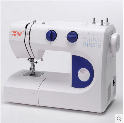 Compare Prices On Feiyue Sewing Machine Online Shopping