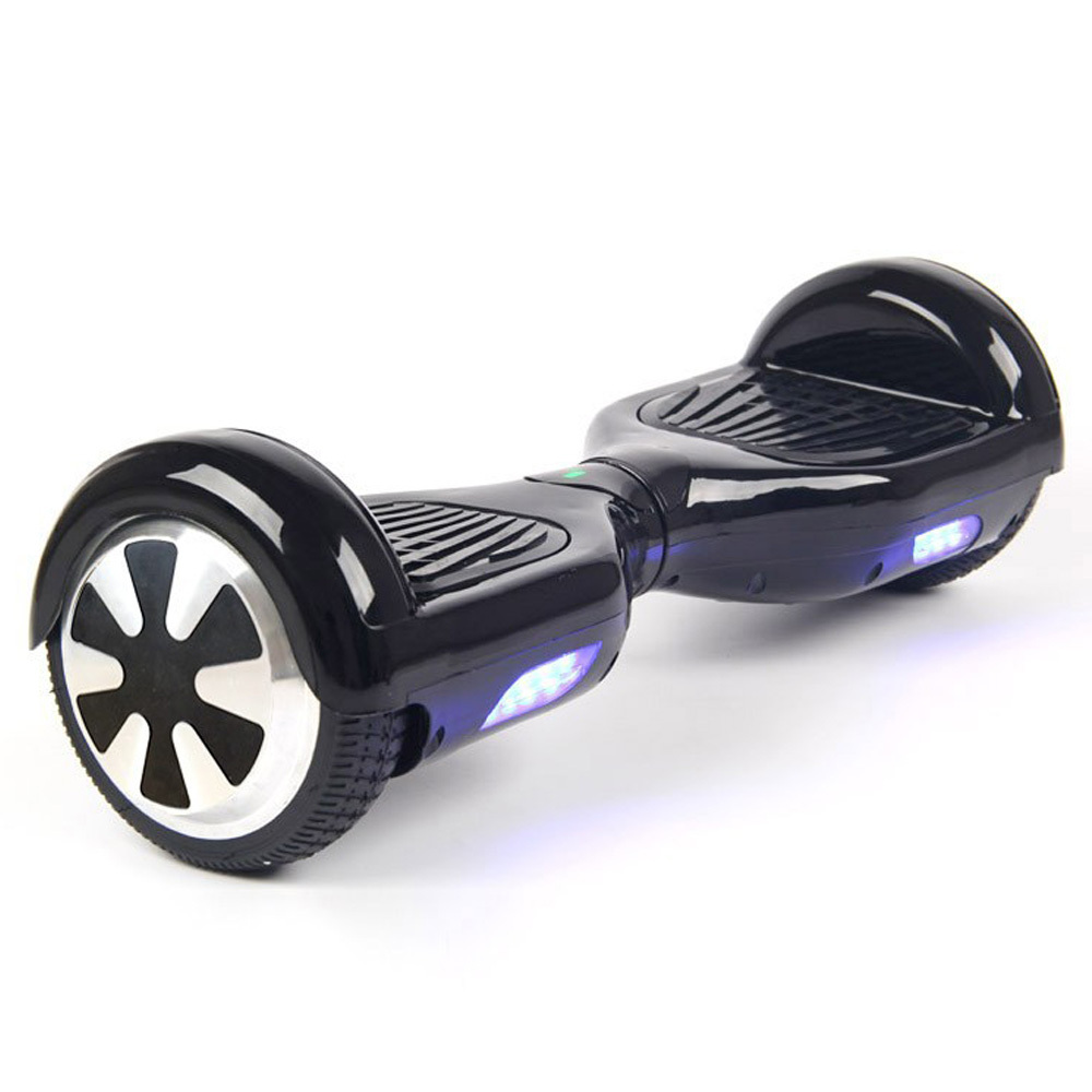 2 wheels hover board self balance mini smart electric. Black Bedroom Furniture Sets. Home Design Ideas