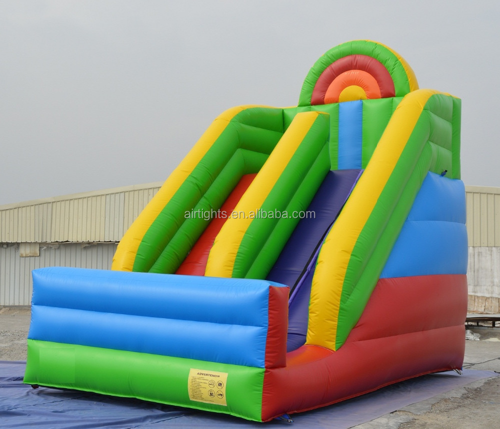 Outdoor Inflatable 86
