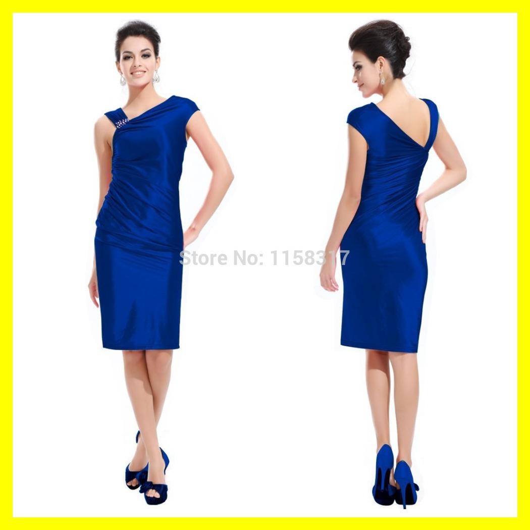 Cheap high street clothes online
