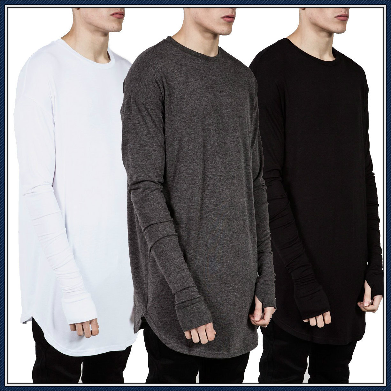 Popular Thumb Hole Shirts-Buy Cheap Thumb Hole Shirts lots