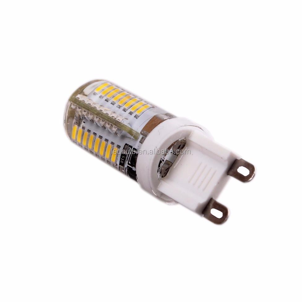 new led g9 bulb replacement 40w halogen g9 96c smd 3014 led g9 led bulb 220v led g9 3 years. Black Bedroom Furniture Sets. Home Design Ideas