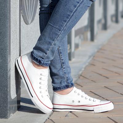 72bfa3939586 ... france converse shoes for men white e9233 31e34