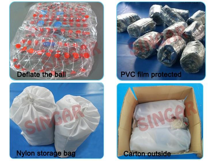 bulle football costumes bulle quipement de soccer boule de butoir corps zorbing boule jouet. Black Bedroom Furniture Sets. Home Design Ideas