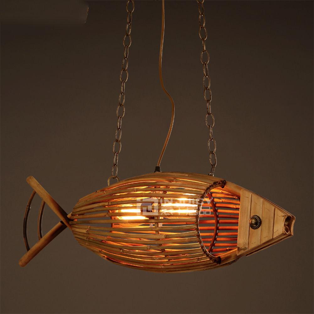 Popular Fish Ceiling Light Buy Cheap Fish Ceiling Light