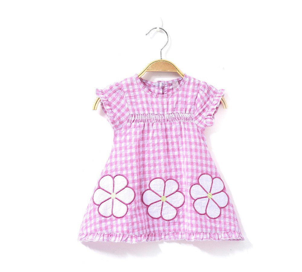 Newborn Baby Kid Boy Summer Graffiti Clothes Hooded Tops Shorts Pants Outfits US. $ Buy It Now. Free Shipping. 1 x Shorts Pants. Quality is the first with best service. What You Get. U Newborn Toddler Baby Boy Summer Animal Tops T-shirt Harem Pants Outfit Clothes. $