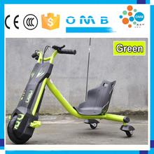 drift trike bike werbeaktion online einkauf f r drift. Black Bedroom Furniture Sets. Home Design Ideas