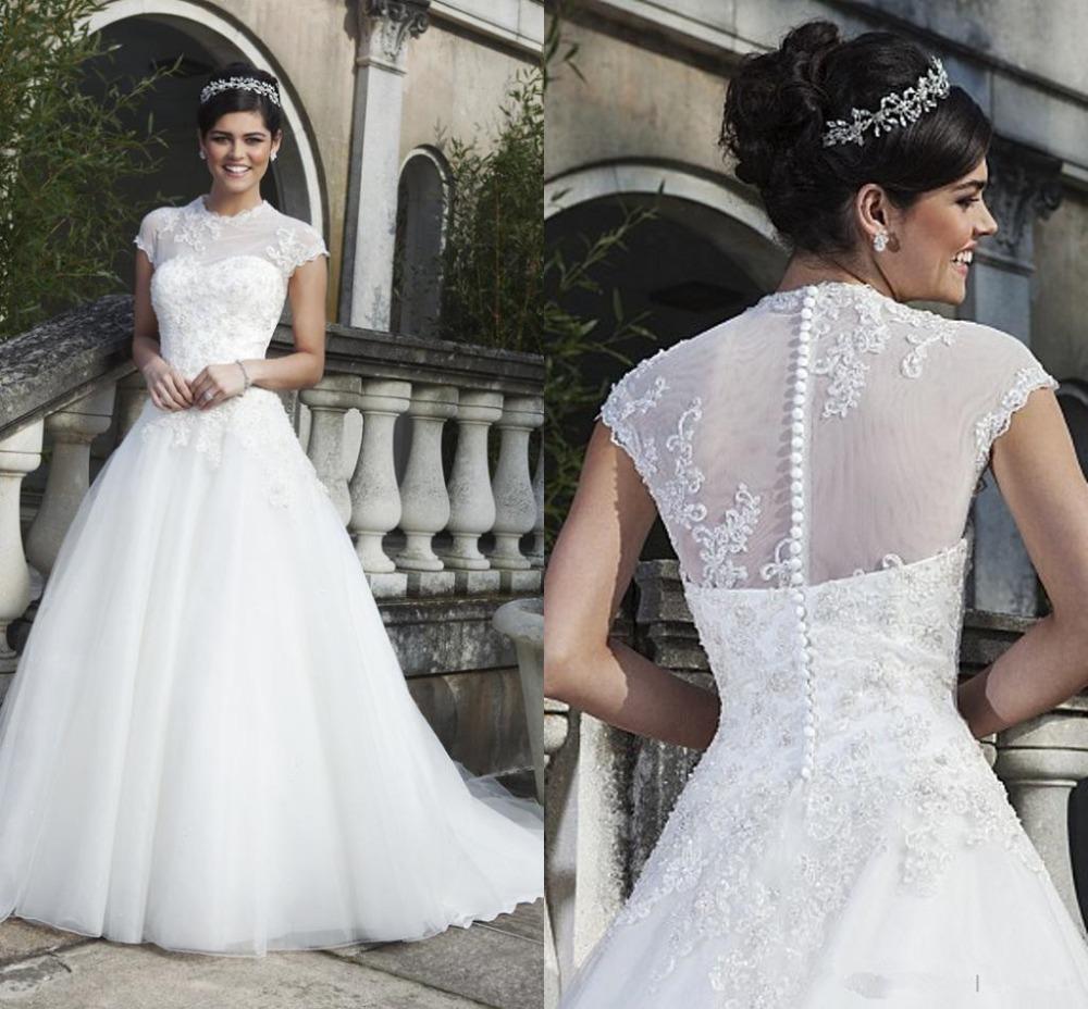 Grecian Gowns Wedding: Online Get Cheap Grecian Bridal Gown -Aliexpress.com