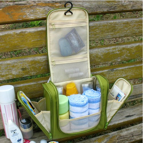 Travel-Trace-Excellent-quality-Travel-Toiletry-Bag-Large-Capacity-cosmetic-organizer-Multifunctional-Hanging-Wash-Bag