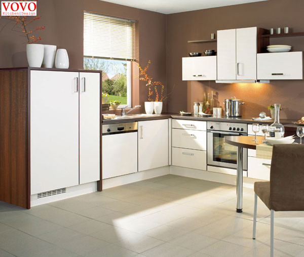 Refinishing Melamine Kitchen Cabinets: Popular Cabinet Melamine-Buy Cheap Cabinet Melamine Lots