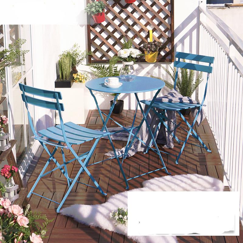 online kaufen gro handel balkon tisch st hle aus china balkon tisch st hle gro h ndler. Black Bedroom Furniture Sets. Home Design Ideas