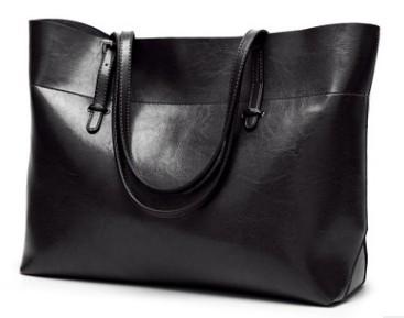 Сумка из натуральной кожи, сумки, брендовые сумки из натуральной кожи, женские ручные сумки, женские дизайнерские сумки через плечо C832(Китай)