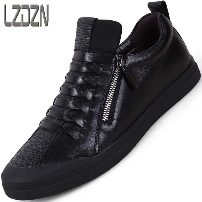 Mens Dress Shoes Without Laces