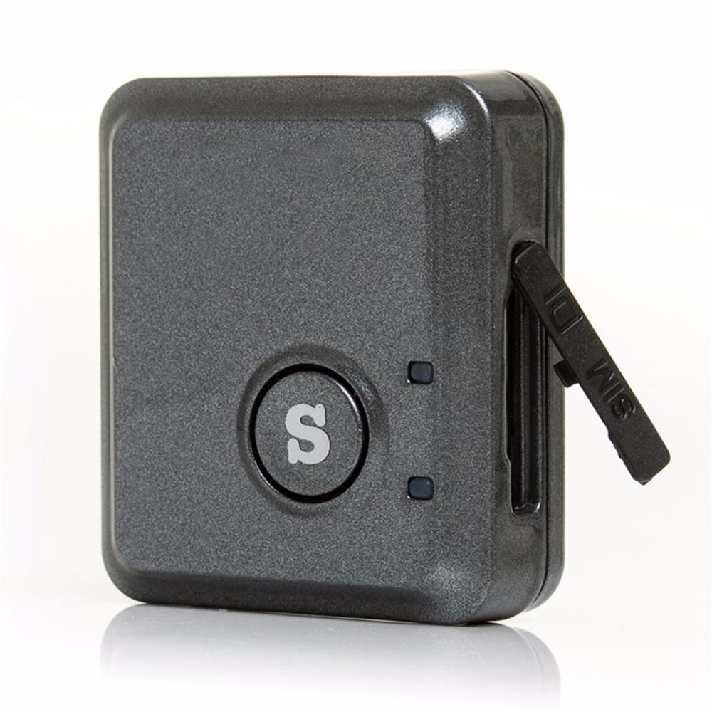 achetez en gros micro gps tracker puce en ligne des. Black Bedroom Furniture Sets. Home Design Ideas