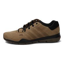 Original de la Nueva Llegada 2016 Zapatos Al Aire Libre de los hombres de Adidas M22783/M18555 Senderismo Zapatos zapatillas de deporte el envío libre