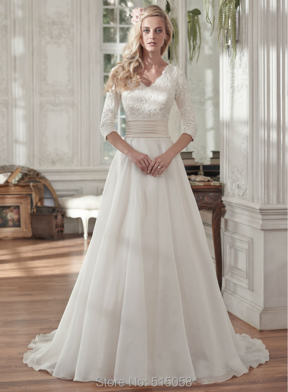 Wedding Dresses From China Reviews 2018 116