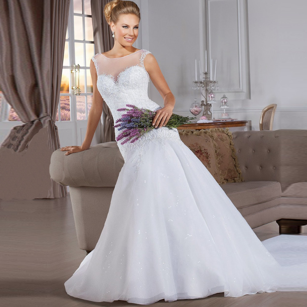 Online dress shopping cash on delivery