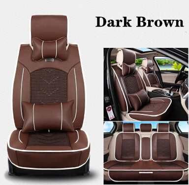 2015 newly special car seat covers for toyota corolla ex 2013 comfortable seat covers for. Black Bedroom Furniture Sets. Home Design Ideas