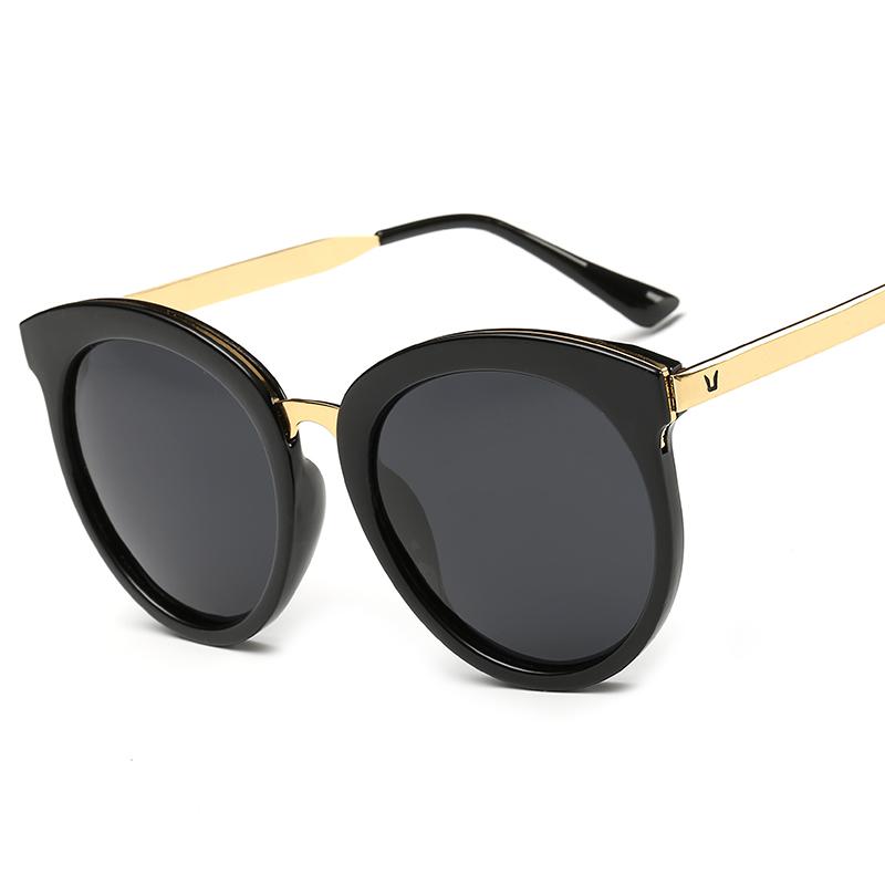 lunettes soleil pour femme lunettes de soleil homme ray ban nouvelle mode lunettes femmes hommes mod. Black Bedroom Furniture Sets. Home Design Ideas