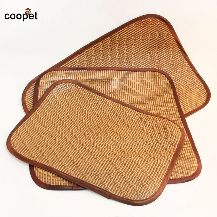 Bed Bamboo Mat Promotion Shop For Promotional Bed Bamboo