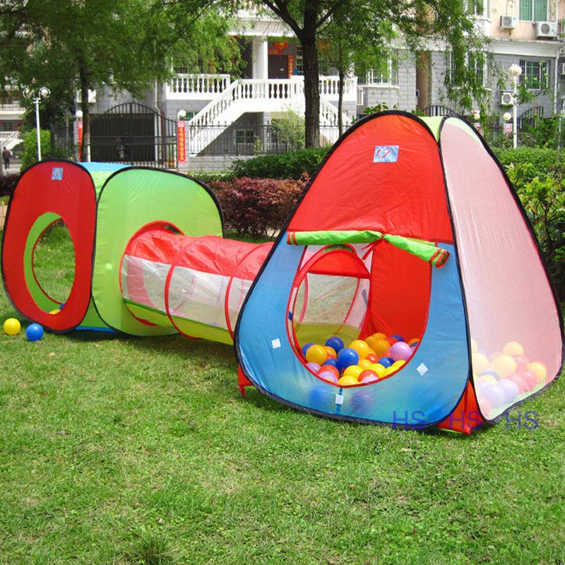 online kaufen gro handel outdoor teepee for kids aus china outdoor teepee for kids gro h ndler. Black Bedroom Furniture Sets. Home Design Ideas