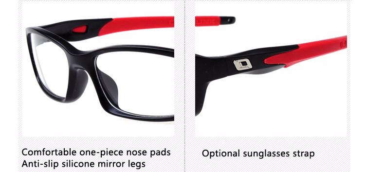 95b9cb9762fa ... Glass Gamming Myopia Glasses Frame EyeglassesEyeglasses information 1  906701122 1113961388 01 906701122 1113961388 02 906701122 1113961388 03 ...