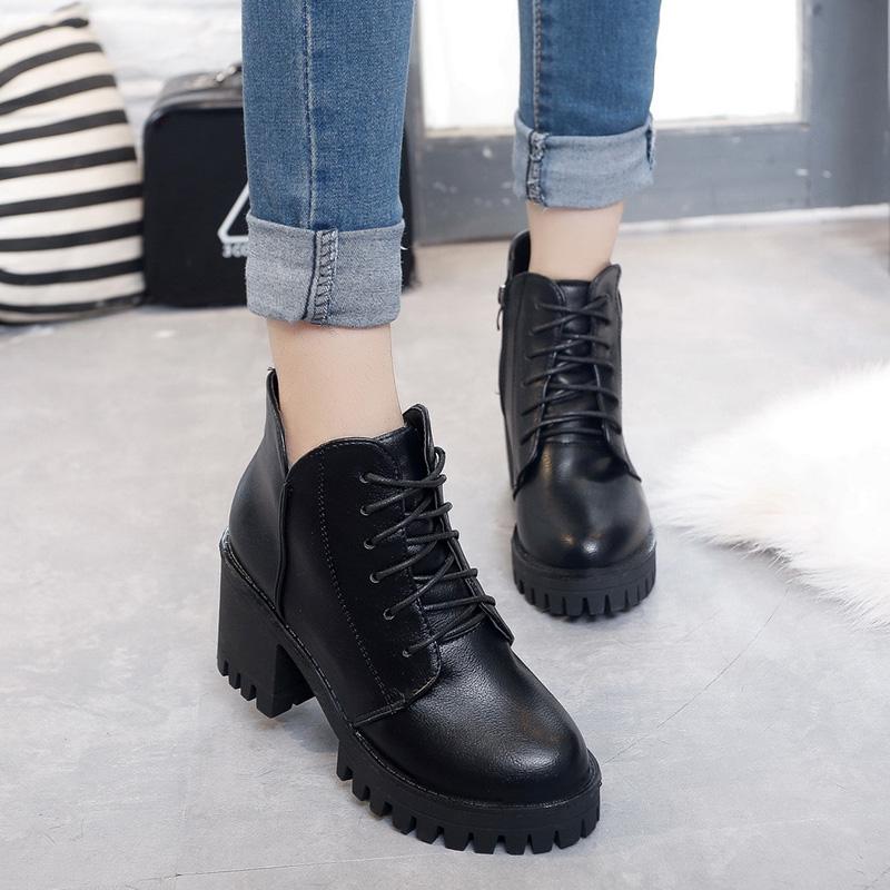 Online Get Cheap Dr Martens Shoes -Aliexpress.com