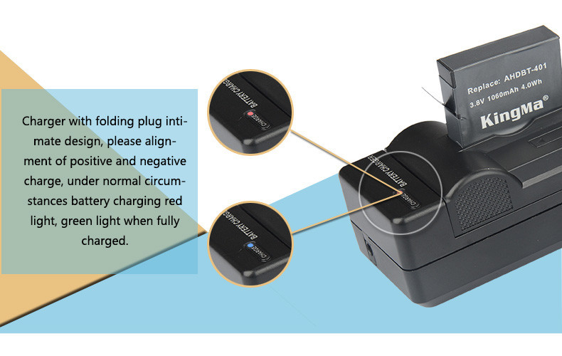 Fig. Image for content