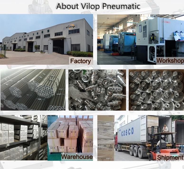Vilop pneunatic equipment.jpg