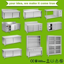 Malaysia Stainless Steel Kitchen Cabinet Malaysia