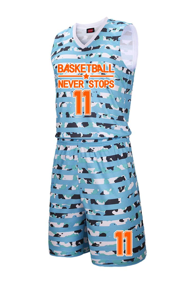 Popular Team Usa Basketball Shorts Buy Cheap Team Usa