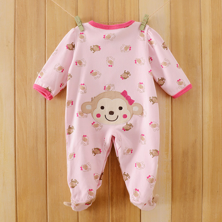 b66bbc691 Carters Baby Rompers