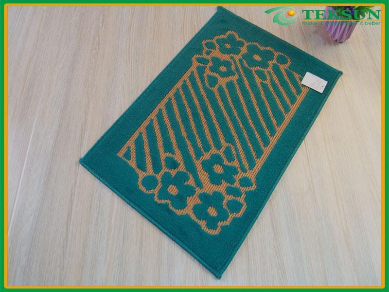 China Wholesale Custom Decorative Kitchen Doorway Floor
