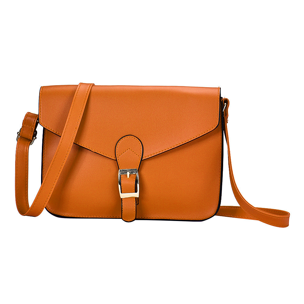 9952729f56 Wholesale New Brand 2015 Hot Women Imitation Leather Shoulder Bag ...