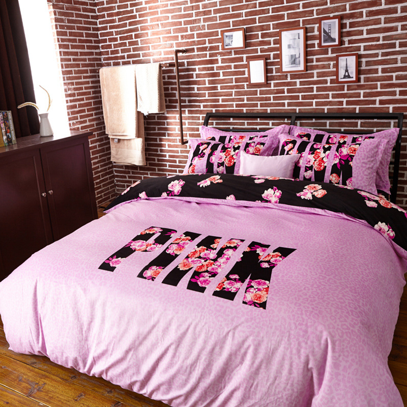Ruffle King Bedding Promotion Shop For Promotional Ruffle