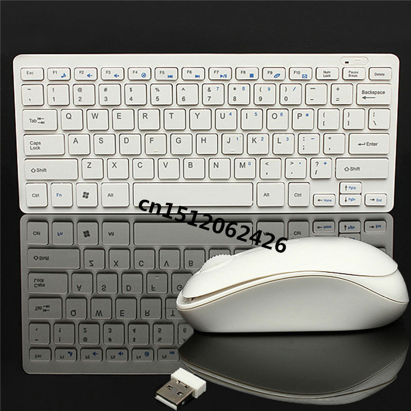 best russian keyboard english portugal keyboard ultra slim 2 4ghz wireless keyboard connection. Black Bedroom Furniture Sets. Home Design Ideas