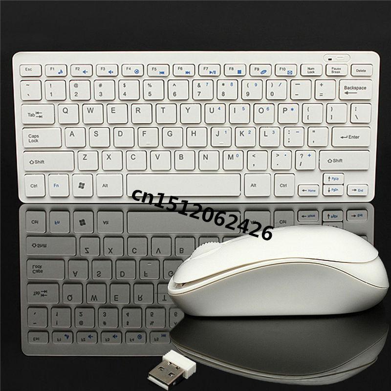 best russian keyboard english portugal keyboard ultra slim 2 4ghz wireless keyboard connection. Black Bedroom Furniture Sets. Home Design Ideas