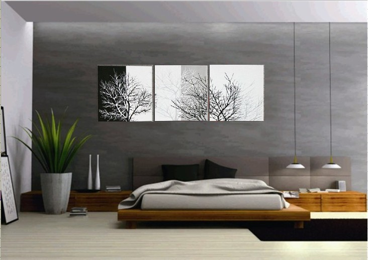 Similiar black and white wall art for bedrooms keywords