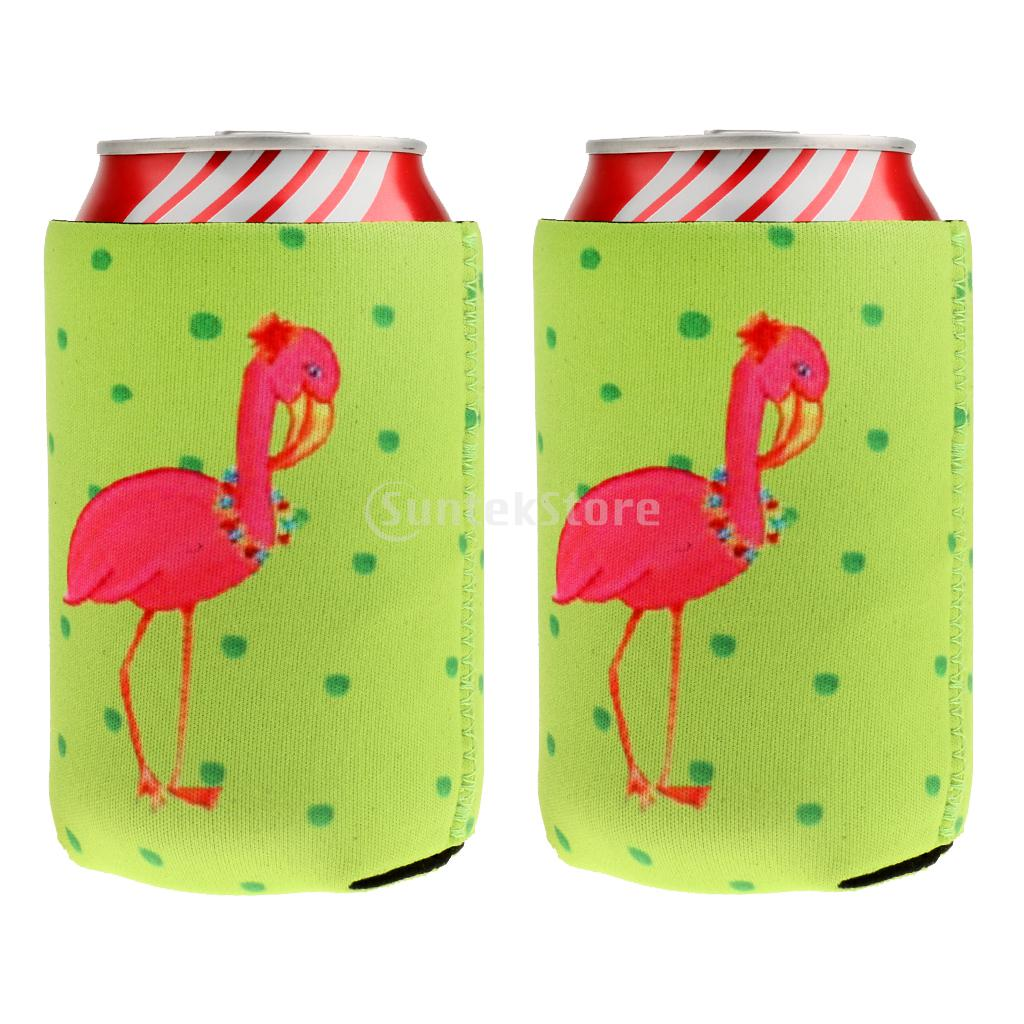 Popular Beer Cooler Sleeve-Buy Cheap Beer Cooler Sleeve
