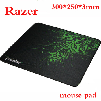 12/01/ · I play a lot of FPS but I can speed up mouse sensitivity and just get used to it over time. but used to have a control mouse pad from Razer.