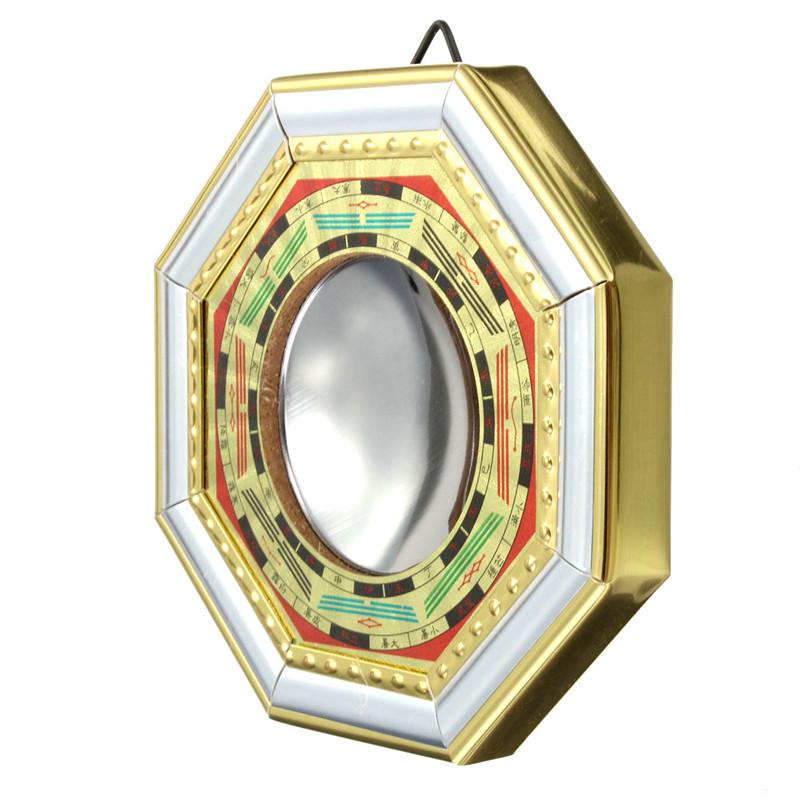 achetez en gros miroir concave en ligne des grossistes miroir concave chinois. Black Bedroom Furniture Sets. Home Design Ideas