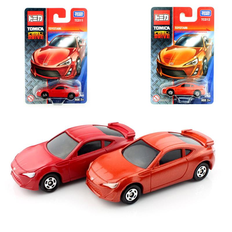 Popular Plastic Model Race Cars-Buy Cheap Plastic Model