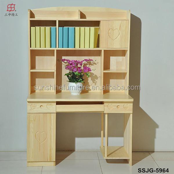 En Bois Moderne Biblioth 232 Que 201 Tag 232 Re Biblioth 232 Que Avec