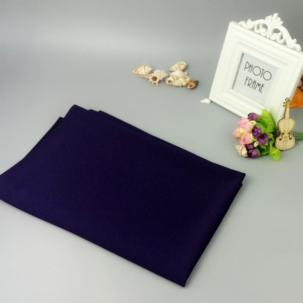 a339f0916ca K187 heavy plain bubble chiffon High quality wrap hijab Shawl popular  muslim scarf scarves 180 75cm - us248