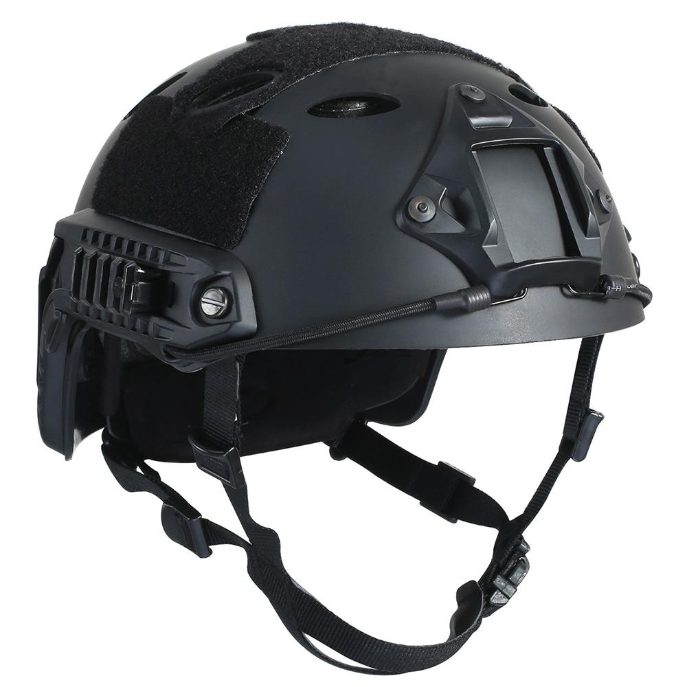 Military Helmet Camera Reviews Online Shopping Military